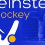 Leinster Hockey