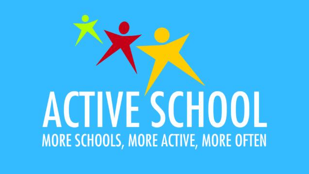 active school 2