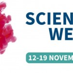 Science Weeek 4 (2)