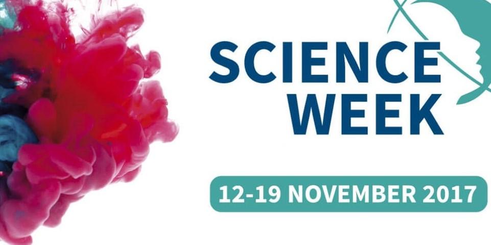 Science Weeek 4 (2)