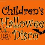 childrens-halloween-disco-