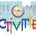 After School Activities image